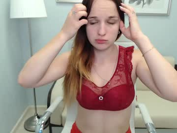 [08-10-19] fiona_lee webcam show from Chaturbate