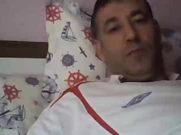 [03-12-19] istanbol3434 record public show from Chaturbate