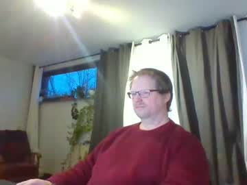 [18-01-21] kees2307 record video with toys from Chaturbate