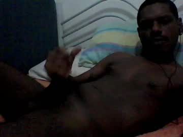 [21-09-19] sliker_4i20 record private from Chaturbate.com