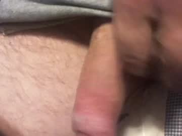 [30-12-19] cooter3000 private show