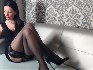[24-10-19] hottalina_ video with toys