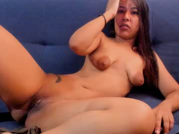 [02-06-20] mikesexyhot record cam show