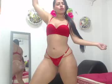 [29-09-20] ms_sapphire record video from Chaturbate