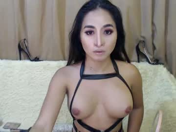 [28-09-21] queenviolet_ video with dildo from Chaturbate.com