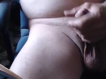 [25-10-21] smoothcock101 private XXX video from Chaturbate