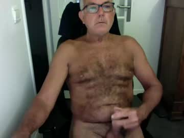 [23-07-19] totopussylover record webcam video
