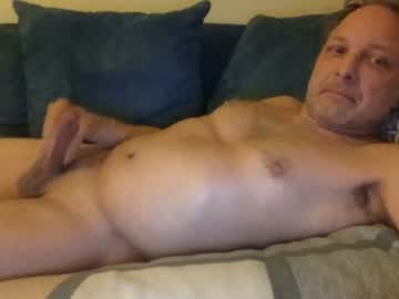 [27-01-20] ello14 chaturbate private show