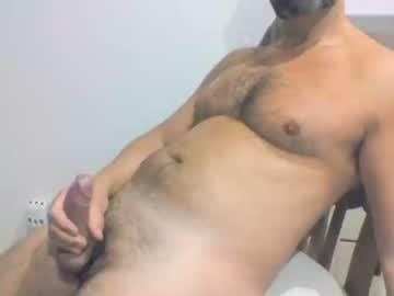 [21-06-21] canee private