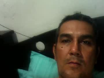 [15-12-19] grimmiguel public webcam video from Chaturbate.com