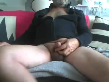 [05-12-20] alouet6 record webcam video from Chaturbate.com