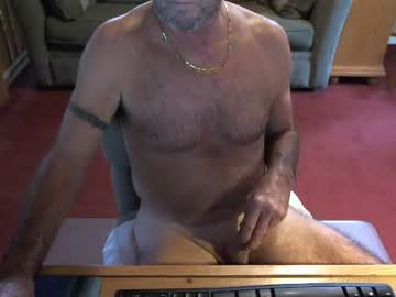[20-02-20] captainwatches cam video from Chaturbate
