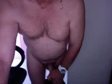 [25-09-21] ghma52 record blowjob show from Chaturbate