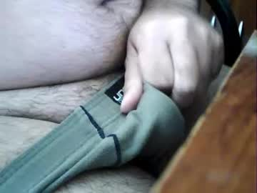 [28-09-20] peketenyo record webcam video