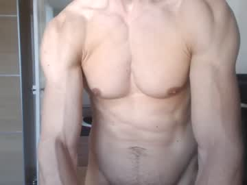 [30-05-20] toiletmann record show with cum from Chaturbate