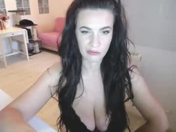 [21-10-19] alessya696969 public show video from Chaturbate