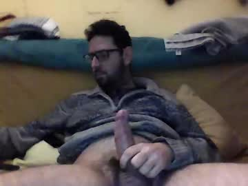 [10-01-21] axial31 chaturbate toying