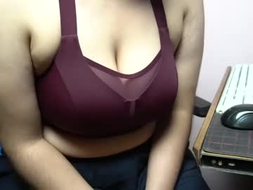 [13-04-21] jiyosukh chaturbate private sex video