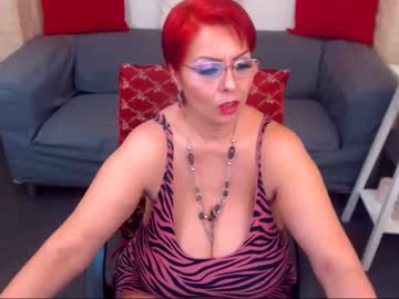 [24-03-21] libely chaturbate show with toys