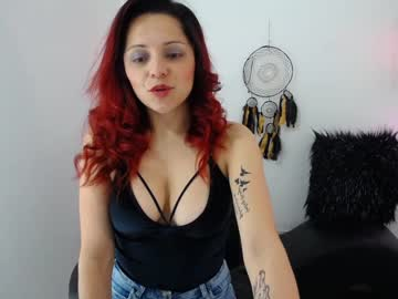 [21-09-20] katylovee_ record webcam video from Chaturbate