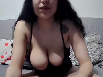 [23-07-21] oliviarobby private show from Chaturbate.com