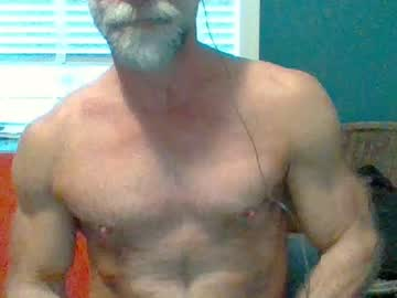 [29-09-19] versdadmuscle record premium show from Chaturbate