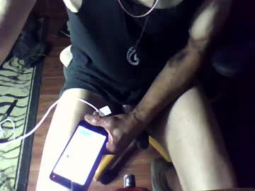 [15-07-20] drsin69 chaturbate video with toys