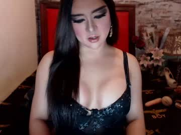 [26-02-20] japaneseyukits4u video with toys from Chaturbate.com