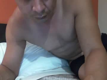 [04-03-21] levels001 record public show from Chaturbate.com
