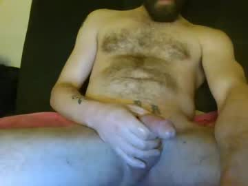 [26-09-20] deadahead7 record blowjob video from Chaturbate