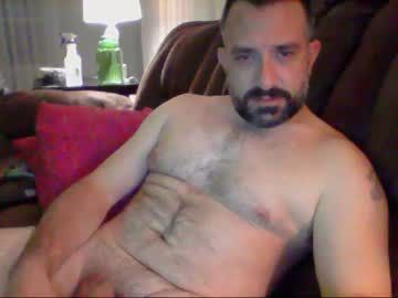 [18-07-19] mileslong0 record public show from Chaturbate