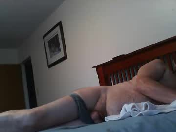 [09-12-19] sickboywilly show with cum from Chaturbate.com