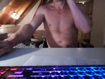[21-11-20] 0570nl chaturbate show with toys