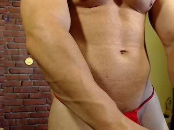 [28-07-19] chrisbigbiceps record private show from Chaturbate