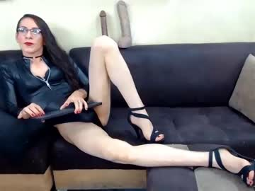 [11-07-20] gianina_cd record private sex show