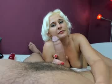 [28-09-20] hornebees record public webcam video from Chaturbate.com