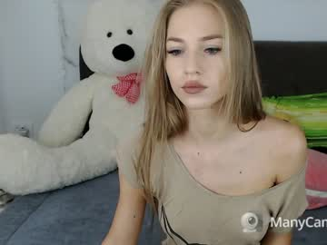 [26-06-19] sunnyames record public webcam from Chaturbate