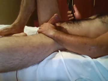 [29-09-20] bodrumsexyboy4849 record blowjob show from Chaturbate