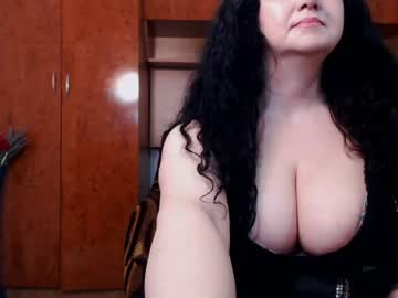 [08-02-20] kinkyblacky cam show from Chaturbate