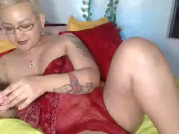[22-02-20] rebecca_lee record video with toys from Chaturbate.com
