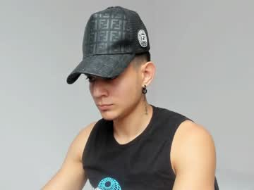 [05-03-21] ryan_bluee record private show video from Chaturbate
