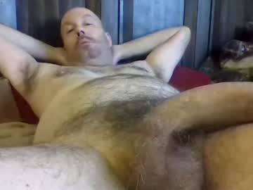 [15-01-21] wmty69 private XXX video from Chaturbate