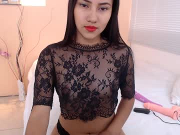 [28-05-19] abbybe chaturbate video with toys