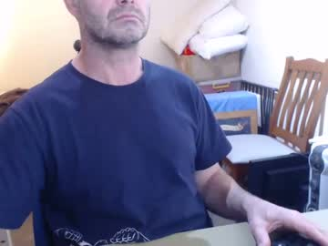 [02-09-21] douggrohl blowjob video from Chaturbate