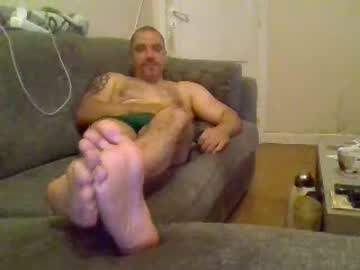 [24-05-20] juanreal public webcam from Chaturbate.com