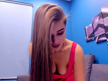 [27-09-19] lindalindle video with dildo from Chaturbate