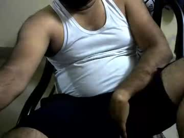 [15-05-19] tnguymadi private show video from Chaturbate.com
