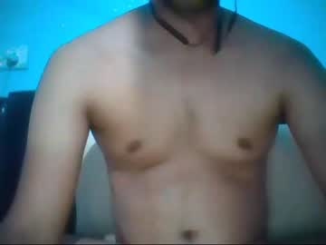 [01-05-19] voidboy record cam show from Chaturbate
