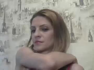 [01-06-19] honeybunny22 private XXX video from Chaturbate.com