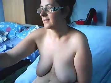 [26-06-19] janne_molly show with toys from Chaturbate